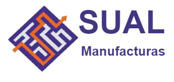 Sual manufacturas